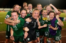 The Magnificent Seven: Irish Sport in 2010