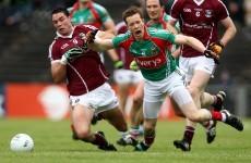 Talking Points: 2013 All-Ireland senior championship draws