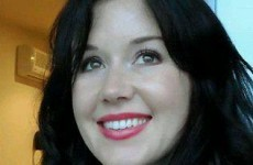 'Goodbye my beautiful, funny girl. I'll love you forever': Jill Meagher's funeral