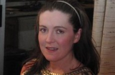 Family appeal for information on missing woman Blathnaid Timothy