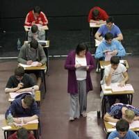 Teachers and opposition parties attack Quinn's Junior Cert reforms