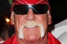 5 things we learned from Hulk Hogan's sex tape