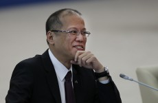 Philippines: President defends new laws clamping down on online libel