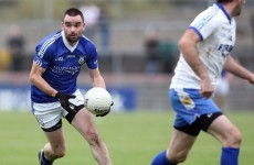 Cavan, Leitrim, Sligo and Tyrone football titles on the line