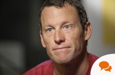 Column: Why I still believe in Lance Armstrong