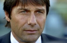 Match-fixing scandal: Conte ban reduced to four months