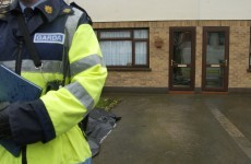 Man arrested over false imprisonment of Raheny family in 2005