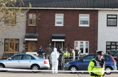 Man to be charged over John Wilson murder