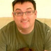 Missing Swords man Stephen Bebbington located