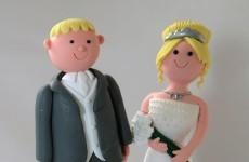 Poll: The €100,000 Quinn wedding cake... do you care?