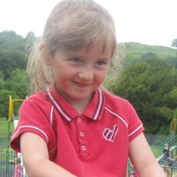 April Jones: Mark Bridger charged with her murder and abduction