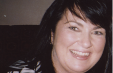 Updated: missing Greystones woman located 'safe and well'