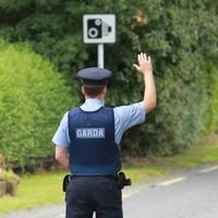 Woman killed in Wexford road crash