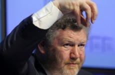 James Reilly has misled the Dáil - Opposition