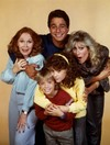 8 sitcom theme tunes you'll have to sing along to