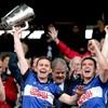 Sarsfields lift Cork senior hurling crown
