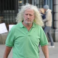 Wallace slammed over 'arrogance' and 'venomous assault' on Technical Group