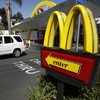'I deserve free food': Man impersonates cop at McDonalds