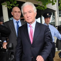 FitzPatrick and two other former Anglo execs sent forward for trial