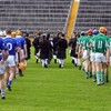 Munster Club GAA latest