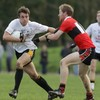 Athlone IT named as venue for Sigerson Cup Finals Weekend