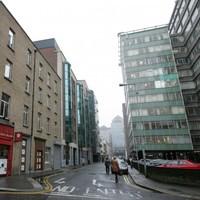 Dáil's public spending watchdog hauls bosses in over health overspend