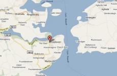 House fires in Cork and Galway kill two