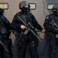 Mexico: Leader of powerful Zetas drug cartel killed in shootout - report