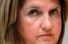 Burton 'playing politics with people's fears' over proposed disability cut