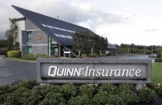 Oireachtas committee to discuss State's liability over Quinn Insurance losses