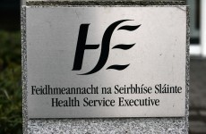 Over 85,000 'adverse events' recorded by HSE in 2011