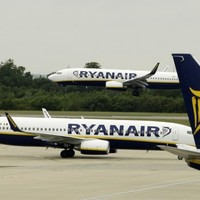 Stansted owner says it won't allow Ryanair to buy the airport