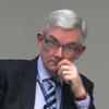 Fianna Fáil TD tells Department of Health chief civil servant to quit