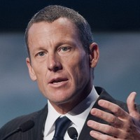 Armstrong attorney hits out at impending report