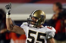 NFL bounty scandal: New Orleans bans eased