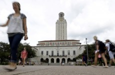 US Supreme Court to hear case of race discrimination by University of Texas