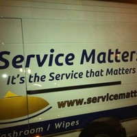 But how did they come up with the slogan?