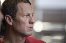The Lance Armstrong report is due this week... what will be in it?