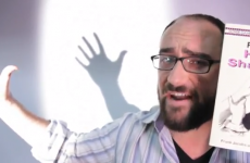 VIDEO: How much does a shadow weigh?