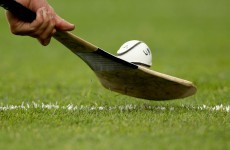 2013 National Hurling League Fixtures