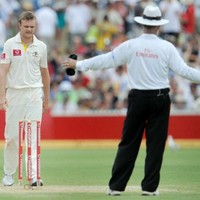 That's not cricket: ICC suspend accused umpires
