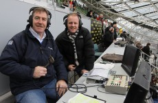 Expert view: Donal Lenihan picks his Heineken Cup week 1 winners