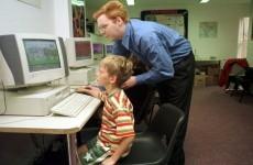 Committee says improvement needed in ICT skills among teachers