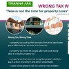 Fianna Fáil councillors launch campaign to oppose property tax