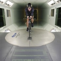 In pictures: Lance Armstrong's life in the saddle