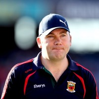 Mayo recommend 2-year extension for County Football Manager James Horan