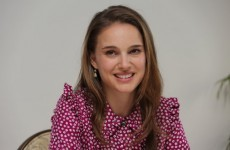 Natalie Portman engaged and pregnant with Black Swan co-star