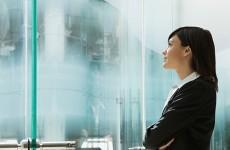 Professional job vacancies up 18 per cent in Q3