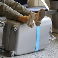 Irish take almost 9 million domestic trips in 2011