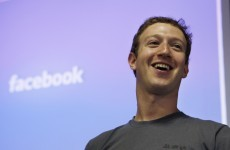 Facebook avoided UK tax by routing £155m through Ireland in 2011